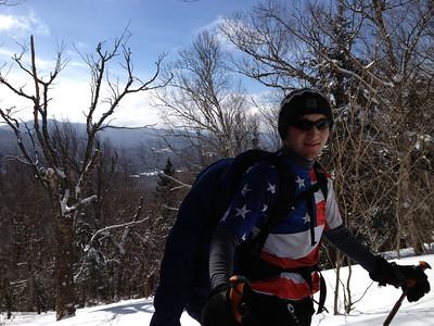 Big Jay, VT_Feb_2013_PE_Backcountry_Skiing