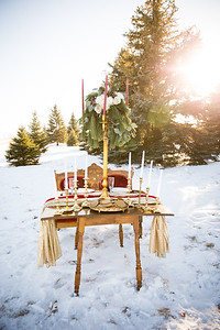 Winter 083 | Nicole Marie Photography