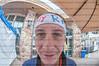 Rob_Budrow-2458