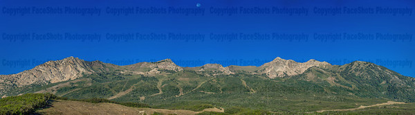 Faceshots Photography-6678-Edit