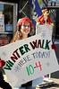 WinterWalk  2009-12-05552