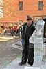 WinterWalk  2009-12-05557