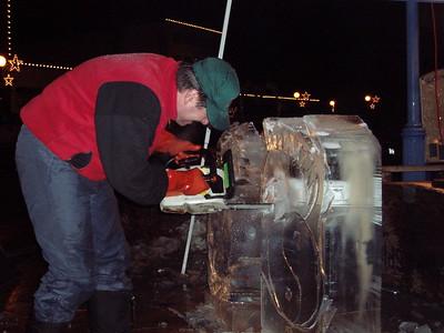 2006 Winterfest