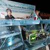 Winterfest Ice Bar (Sy Stepanov)