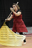 2009 WGASC Winterguard Archive : 849 galleries with 64622 photos
