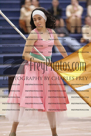 FREY0645