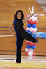 2010 WGASC Winterguard Archive : 912 galleries with 74550 photos