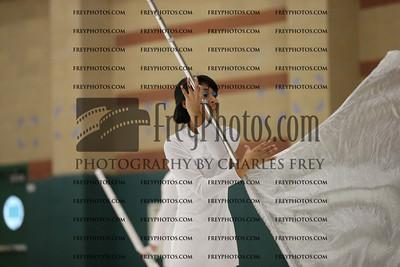 CRFX1442