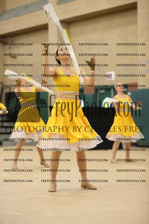 CRFX8655