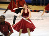 Winterguard : 4 galleries with 367 photos