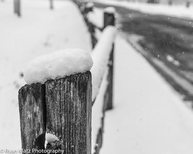 Winters last gasp-2