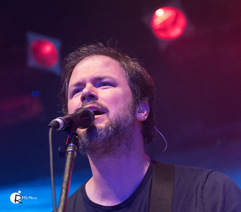 Wintersleep | Sugar Nightclub | Victoria BC