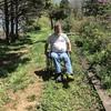 Dan's Personal Gardener