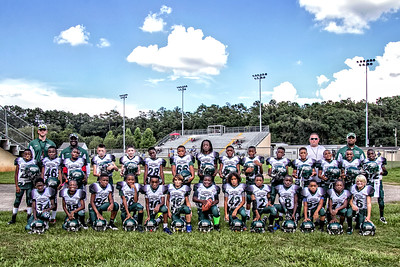 FB-9705-TeamPhoto-12x8