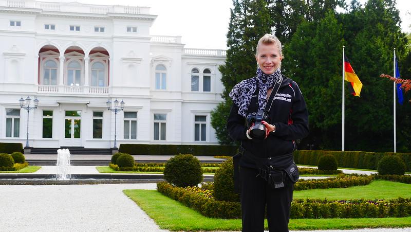 Karrideo Imagefilmproduktion Inh  Christian Weiße (10)