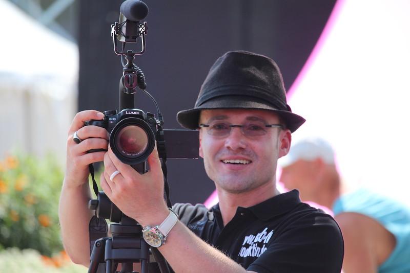 Karrideo Imagefilmproduktion Inh  Christian Weiße (33)