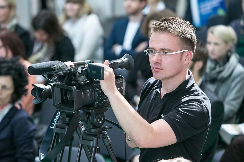Karrideo Imagefilmproduktion Inh  Christian Weiße (16)