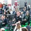 Karrideo Imagefilmproduktion Inh  Christian Weiße (5)