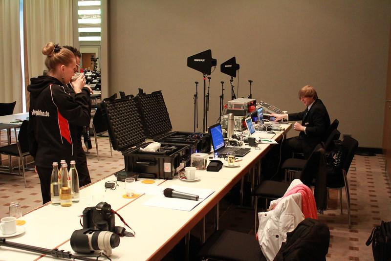 Karrideo Imagefilmproduktion Inh  Christian Weiße (42)