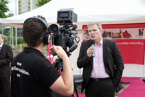 Karrideo Imagefilmproduktion Inh  Christian Weiße (50)