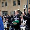 Karrideo Imagefilmproduktion Inh  Christian Weiße (18)