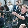 Karrideo Imagefilmproduktion Inh  Christian Weiße (49)