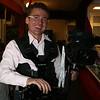 Karrideo Imagefilmproduktion Inh  Christian Weiße (23)