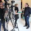 Karrideo Imagefilmproduktion Inh  Christian Weiße (35)