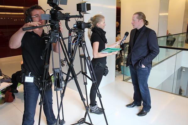 Karrideo Imagefilmproduktion Inh  Christian Weiße (2)