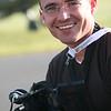 Karrideo Imagefilmproduktion Inh  Christian Weiße (41)