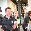 Fachmesse Zukunft Personal in Köln