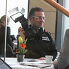 Karrideo Imagefilmproduktion Inh  Christian Weiße (46)