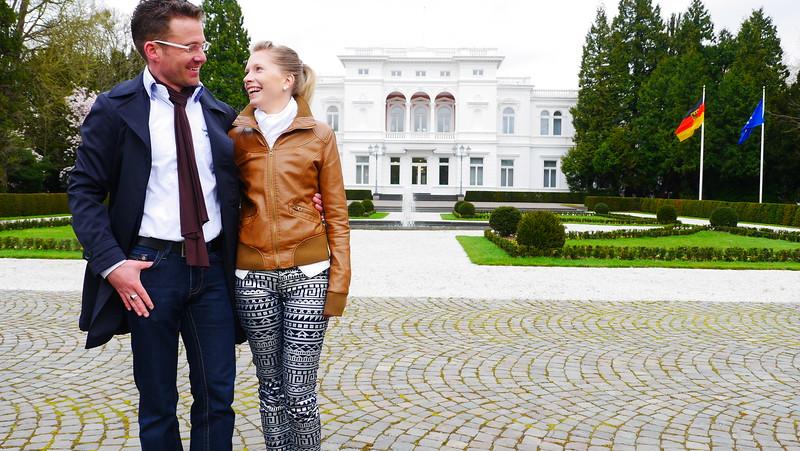 Karrideo Imagefilmproduktion Inh  Christian Weiße (13)