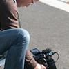 Karrideo Imagefilmproduktion Inh  Christian Weiße (39)