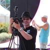 Karrideo Imagefilmproduktion Inh  Christian Weiße (22)