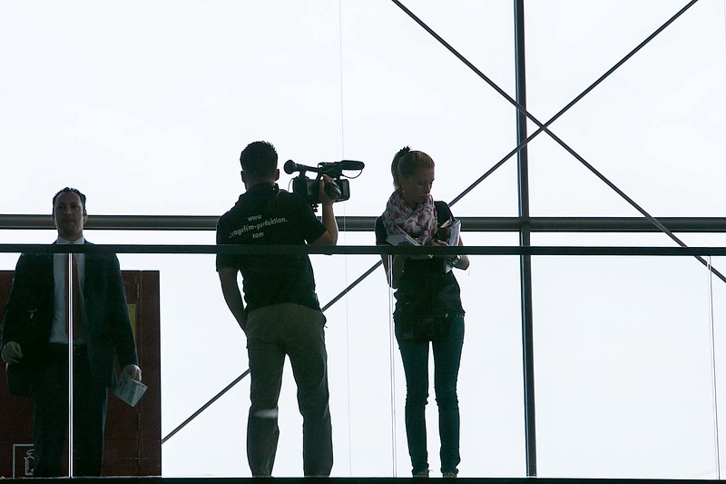 Karrideo Imagefilmproduktion Inh  Christian Weiße (48)