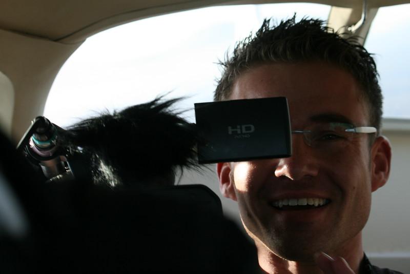 Karrideo Imagefilmproduktion Inh  Christian Weiße (38)