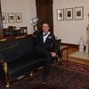 Karrideo Imagefilmproduktion Inh  Christian Weiße (9)