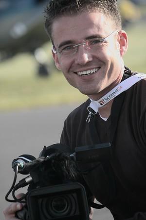 Karrideo Imagefilmproduktion Inh  Christian Weiße (32)