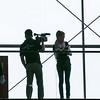 Karrideo Imagefilmproduktion Inh  Christian Weiße (12)