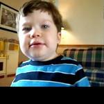 <b>Video Clips - Wisco Friends</b>