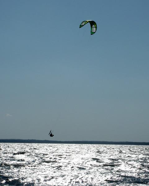 Monona Air
