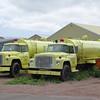 Ex-La Pointe FD tankers