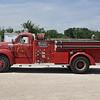 EX-Racine FD Eng. 2-1960 Mack B200-1000/200