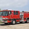 Racine, WI Eng. 6 (Delivered 5/19/10)