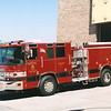 Racine FD Engine 2