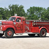 EX-Racine FD Eng. 2-1961 Mack B200-1000/200