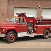 Ladysmith FD 241