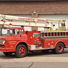 Ladysmith FD 246