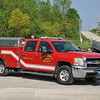 Johnsonville FD Brush 7